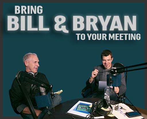 B&B-Meeting