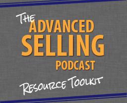 Resource Toolkit
